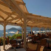 Grand Azur Marmaris Picture 8