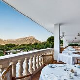 Formentor A Royal Hideaway Hotel Picture 10