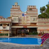 Kemer Holiday Club Picture 4