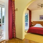 Zora Hotel Picture 6