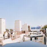 Villamarina Club Hotel and Apartments Picture 8