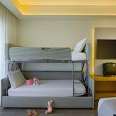 St Raphael Resort Hotel Picture 11
