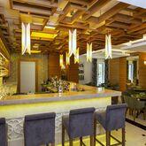 Royal Asarlik Beach Hotel Picture 11