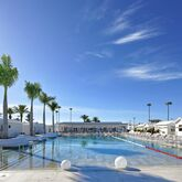 Club Maspalomas Suites and Spa - Adults Only Picture 0