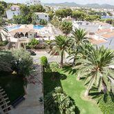 Ola El Vistamar Hotel Picture 5