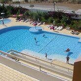 Luar Hotel Picture 2