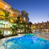 Costa Caleta Hotel Picture 14