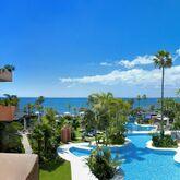 Kempinski Hotel Bahia Estepona Picture 3