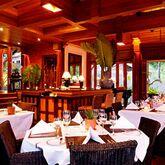 Baan Yin Dee Boutique Resort Picture 4