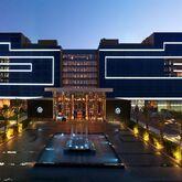 Fairmont Bab Al Bahr Hotel Picture 11