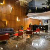 Ilayda Avantgarde Hotel Picture 10