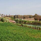 Robinson Club Agadir Picture 10