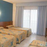 Jaime I Peniscola Hotel Picture 4