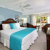 The Club Barbados Resort Picture 5