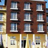 Sevki Bey Hotel Picture 6