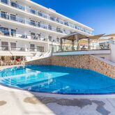 Eix Alcudia Hotel - Adults Only Picture 0