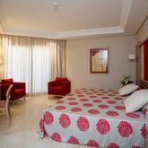 Protur Biomar Gran Hotel Picture 5