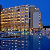 Sol Nessebar Mare & Bay Resort Picture 15