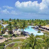 Melia Cayo Guillermo Hotel Picture 0