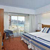 Sol Costa Blanca Hotel Picture 2