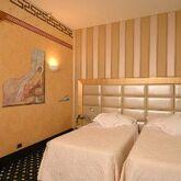 Antares Hotel Rubens Picture 6