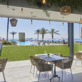 Torre Del Mar Hotel Picture 14