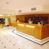 Poseidon Beach Hotel Picture 6