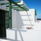 Tisalaya Apartments Picture 10
