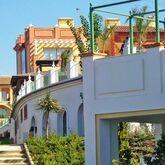 Pierre and Vacances Terrazas Costa del Sol Hotel Picture 6