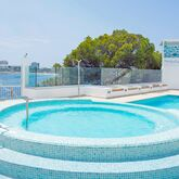 HSM Sandalo Beach Hotel Picture 2