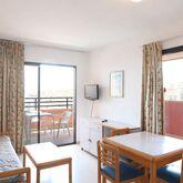 La Caseta Apartments Picture 5