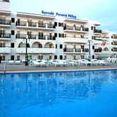 Barcelo Ponent Playa Hotel Picture 0