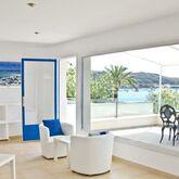 Capri Hotel Picture 9