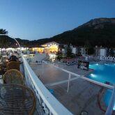 Karbel Hotel Picture 9