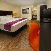 The Avanti Resort Picture 3