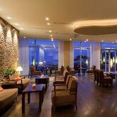 Bellevue Dubrovnik Hotel Picture 10