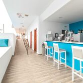 Blue Sea Lagos de Cesar Hotel Picture 12
