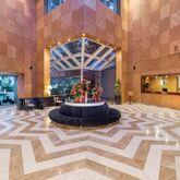 Rixos Sungate Hotel Picture 9