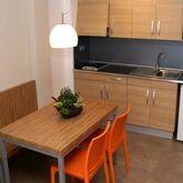 Odissea Park Apartments Picture 8