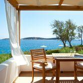 Minos Beach Art Hotel Picture 4