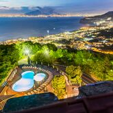 Villa Romita Hotel Picture 18