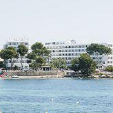 Alua Miami Ibiza Picture 8