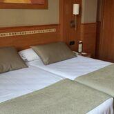 Catalonia Mirador des Port Hotel Picture 4