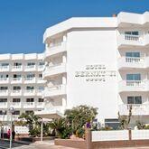 Bernat II Hotel Picture 0