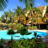 Florasol Hotel Picture 2