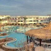 Sharming Inn Hotel Picture 0