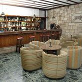 Dionysos Central Hotel Picture 5
