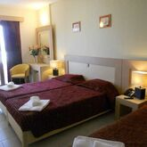 Beis Beach Hotel Picture 2