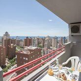 Pierre Vacances Benidorm Levante Apartments Picture 9