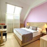 Denisa Hotel Picture 4